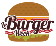 Le-Burger-Week-logo-USA.png